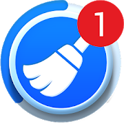 Speed Booster - Junk Cleaner and Phone Booster  APK 1.6.0