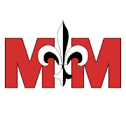 M&M Pharmacy  Latest Version Download