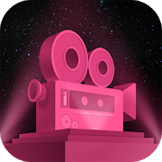 Intro Maker for Youtube - intro creator with music  Latest Version Download