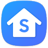 S7 Galaxy Launcher APK v1.0.3 (479)