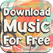 Download Music For Free MP3 To My Phone Guia  Latest Version Download