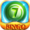 Bingo Hero - Best Bingo Games!