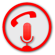 Download Call Recorder spy  1.0 APK File for Android