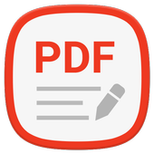 Write on PDF  Latest Version Download