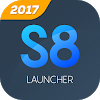 S8 Launcher - Themes Pro in PC (Windows 7, 8 or 10)