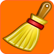 Smart Android Cleaner APK