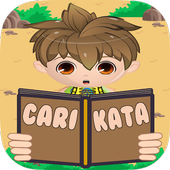 Cari Kata - Bahasa Malaysia  Latest Version Download