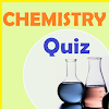 Chemistry Quiz! Latest Version Download