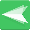 Download AirDroid 4.2.3.1 APK File for Android