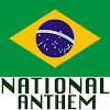 Brazilian National Anthem Latest Version Download