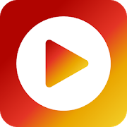 Synergy Spanish on Video APK
