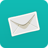 Sarahah 2.0.5-1699 Android for Windows PC & Mac