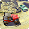 Jeep Mountain Offroad Latest Version Download
