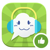 Video Chat for SayHi Latest Version Download