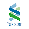 Standard Chartered Mobile (PK) For PC