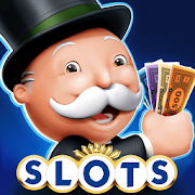 MONOPOLY Slots  Latest Version Download