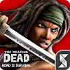 Walking Dead: Road to Survival 12.0.4.62276 Android Latest Version Download