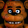 Five Nights at Freddy's 1.2 Android for Windows PC & Mac