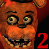 Five Nights at Freddy's 2 Demo in PC (Windows 7, 8 or 10)