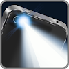 Flash+Light Latest Version Download