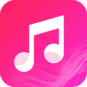 Music player 2.0 Android Latest Version Download