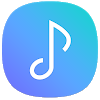 Samsung Music 2.7.11 Android Latest Version Download