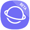 Samsung Internet Browser Beta