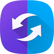 SideSync 4.1.1.3 Android Latest Version Download