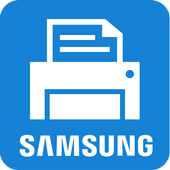 Samsung Mobile Print  Latest Version Download