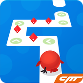 Tap Tap Dash Latest Version Download