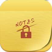 safenotes  Latest Version Download