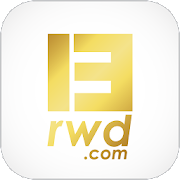 13rwd Merchant  Latest Version Download