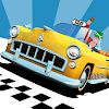 Crazy Taxi™ City Rush Latest Version Download