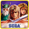 Golden Axe Classic Latest Version Download