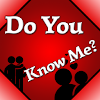 Do You Know Me? - Questions For Friends And Couple Latest Version Download