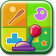 Game Center 3.0.3 Android Latest Version Download