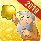 Gold Miner Classic Latest Version Download