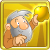 Gold Miner Classic Origin in PC (Windows 7, 8 or 10)