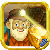 Gold Miner Deluxe Latest Version Download