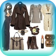 Women's Clothing Guide  Latest Version Download