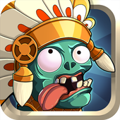 My Zombies:Melee  Latest Version Download