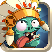 My Zombies:Melee 1.4 Android Latest Version Download