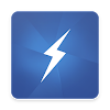 Power for Facebook Latest Version Download