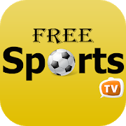Free Sports TV 1.4 Android for Windows PC & Mac