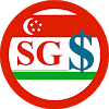 Singapore Exchange Rate Latest Version Download