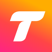 Tango - Free Video Call & Chat Latest Version Download