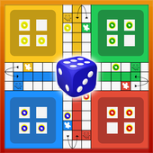 Ludo Star King  Latest Version Download