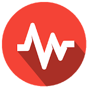 EarthQuake App  Latest Version Download