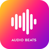 Audio Beats - Free Music Player & Mp3 player Latest Version Download