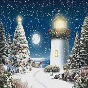 Merry Christmas Wallpaper  in PC (Windows 7, 8 or 10)